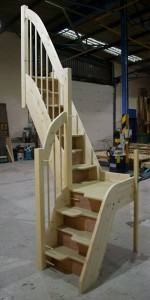 ATH-Staircase-Built