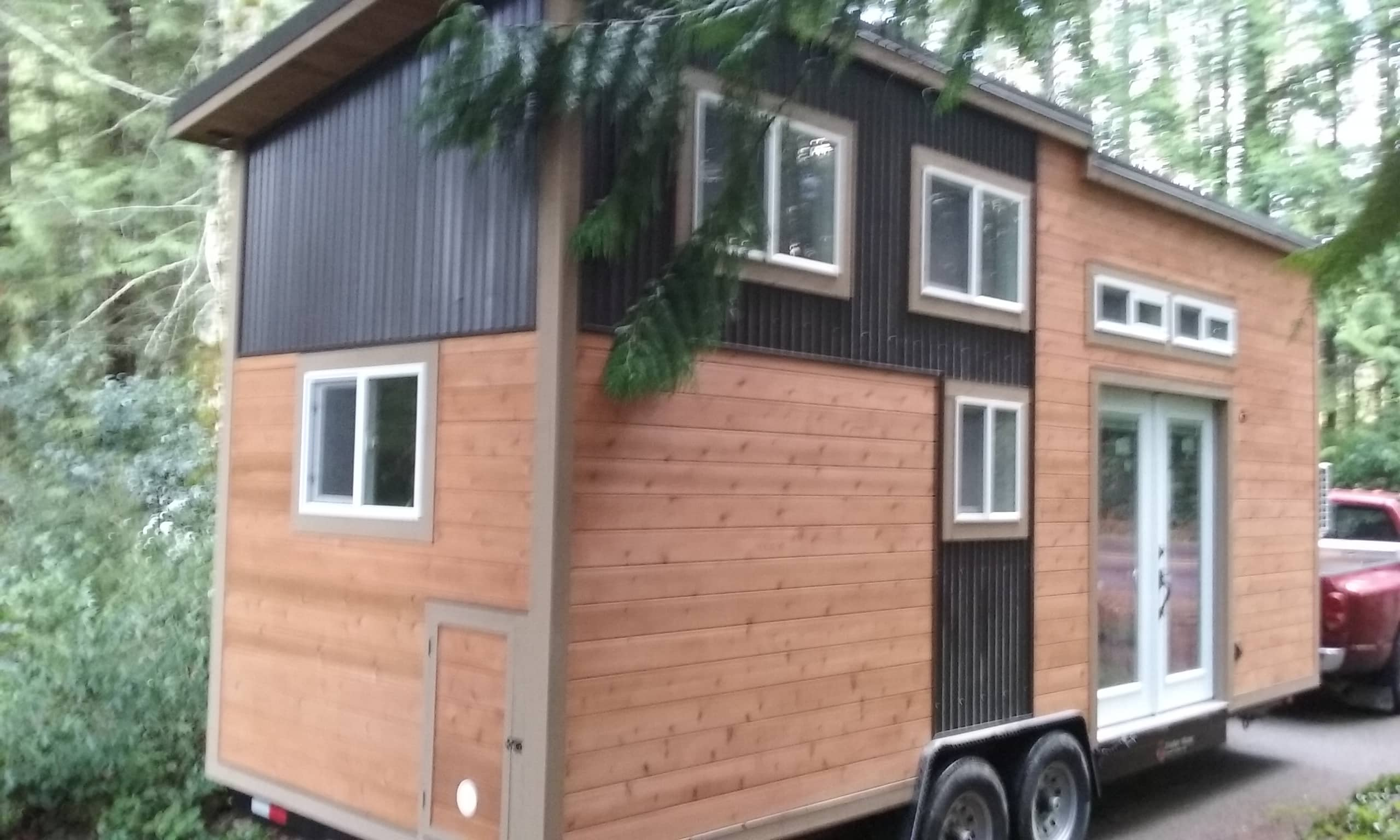 Ath Everett Front Gallery 6 American Tiny House