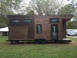 ATH-Trailer-Complete-Home
