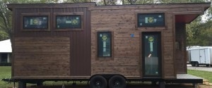 ATH-Trailer-Complete-Home - Cropped
