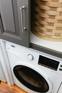 Golden-Washer-Dryer-Combo