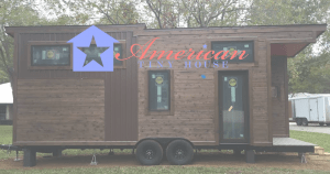 ATH-custom-phoenix-on-a-trailer-for-frontpage-Option-3