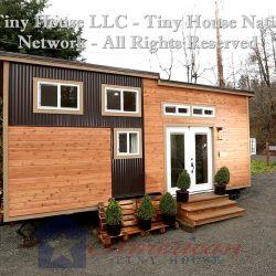 314_Tiny_House - Everett American Tiny House- Tiny House Nation