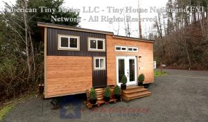 314_Tiny_House - Everett American Tiny House- Tiny House Nation