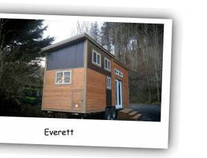 Everett-Polaroid-Models-Page-American Tiny House