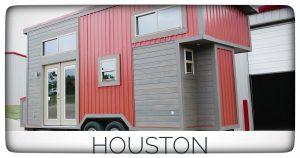 Houston-Polaroid_American Tiny House