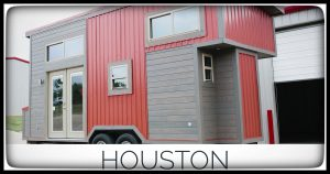 Houston-Polaroid_American Tiny House