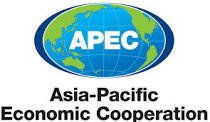APEC Privacy Policy